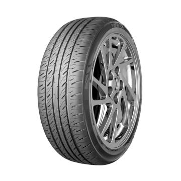 FARROAD CAR TIRE 1855516