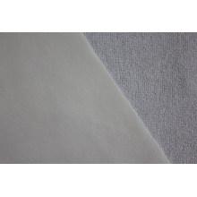 CVC Terry Fabric Avec PUL (QDFAB-110431)