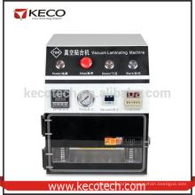 2016 New TBK Mobile Phone LCD Repair Machine