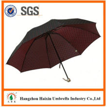OEM/ODM Factory Supply Custom Printing hawaii beach umbrella