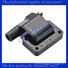 UF49 MD146982 19017128 for dodge ram 50 ignition coil pack