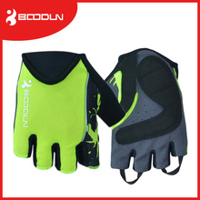 Mécanisme de rembourrage Mitt Fitness Training Cycling Bike Sports Glove