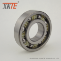 Price+Of+Ball+Bearing+For+Tapered+Conveyor+Roller