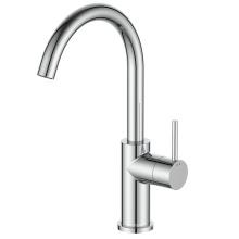 Plumbing Faucet For The Kitchen Kitchen Faucet Head Taps Faucet Kitchen
