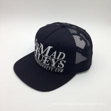 Hot Sale Cheap Printing Mesh Hip-Hop Cap and Hat (ACEK0085)