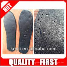 Magnetische Einlegesohlen für Schuh - Magnetische Therapie Gegenstände