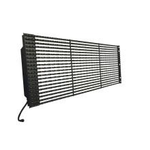 Светодиодная панель экрана на открытом воздухе