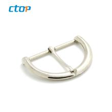 guangzhou factory watch strap gold buckle