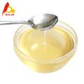 Benefícios do mel de acácia pura