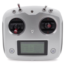 Drone parts Flysky FS-i6S 10CH Transmitter And Receiver