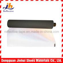 High Quality Eco-Friendly Reflective Tc Fabric