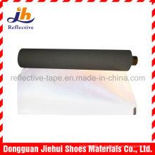 Tecido de alta qualidade reflexiva Tc Eco-Friendly