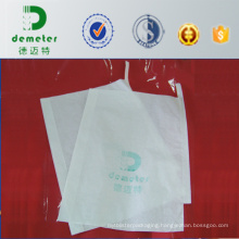 Peru Needed Different Sizes UV Resistance Moisture-Penetrability Protection Paper Guava Bag to Increase Sugar Preserved in Fruits