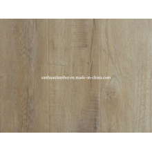 Flooring /Wood Floor/ Floor /HDF Floor/ Unique Floor (SN801)