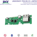 High Tg PCB Circuit Boards Fr4 Multilayer 94V0 PCB