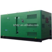 500KVA молчание генератор с лучшей цене