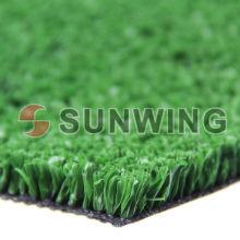 fácil de instalar proveedor chino hierba de ocio corto / capa de hierba barata