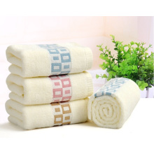 Import Cotton Towel Hotel Home Towel