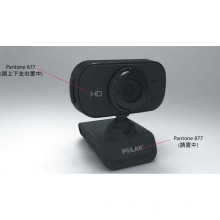 2016 Завод Прямых Продаж Камеры