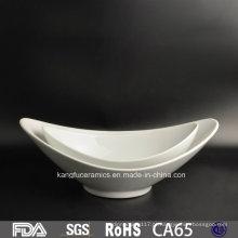 Fábrica de cerâmica francesa Dinnerset fantasia