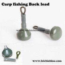 Pesca de la Carpa