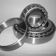 Rolamento de rolos cônicos NSK / SKF Série 30300
