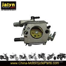 M1102010 Carburador para sierra de cadena