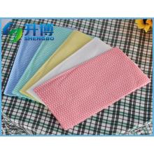 Fabrique le sol en tissu [Fabriqué en Chine]