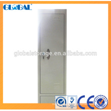 Storage steel steel locker