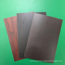Good Quality Moisture-Proof  Formica Furniture, Building Material Formica
