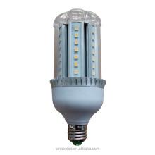 12W intelligent LED solar garden light solar led street lights 15W 20W 30W 40W