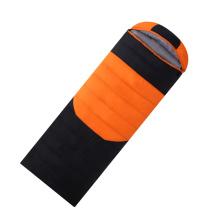 Fácil transportar baixo preço de caminhadas saco de dormir saco de dormir de tempo frio