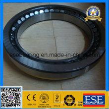 Упорный подшипник сферического роликового подшипника (29430E)