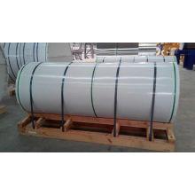 3003 Bobina de alumínio 1 tonelada para a Austrália
