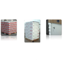 Made in China high quality Adhesive plastic core Pe stretch film