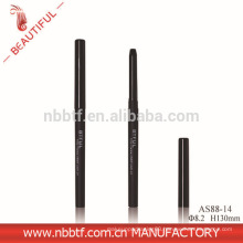New design hot sell cosmetic eyebrow tube