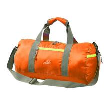 Bequeme Freizeit Sport Reisetaschen