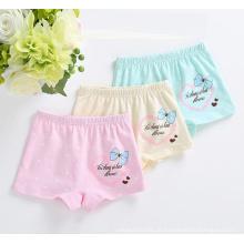Raparigas Panties Girls Underwear Panty