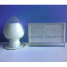 High Quality Jp/Cp Pyritinol Hydrochloride