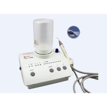 Original Woodpecker Uds-E Ultraschall-Scaler mit LED-Licht