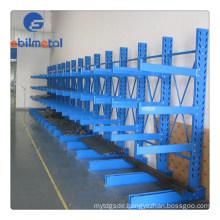 Cantilever Rack Heavy Duty Shelf for Sale Wholesal Rack