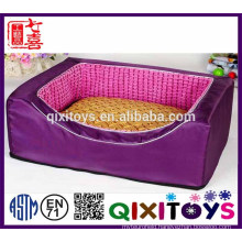 High quality pet products large kennel for dogs