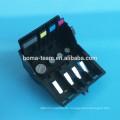 Original Druckkopf 14N1339 Für Lex L100 Druckkopf Für Lex S505 S508 S605 S608