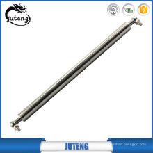 316 Газовая пружина из нержавеющей стали для яхты