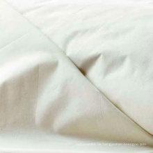 TC 80/20 gefärbter Stoff Poly Cotton Textile Fabric
