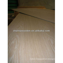 Ash plywood-3.0mm,3.2mm,4.0mm