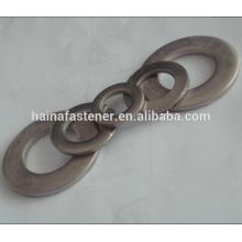 DIN9201 Arandelas de acero inoxidable