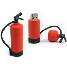 USB 3.0 Flash Driver (8GB / 16GB / 64GB / 128GB opcional)