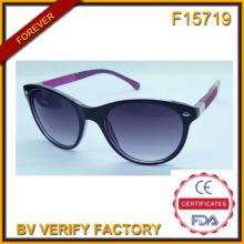 2015 Italien Design CE Sonnenbrillen (F15719)