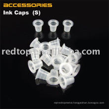 General tattoo Ink Cup (S)